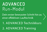 ADVANCED Modul