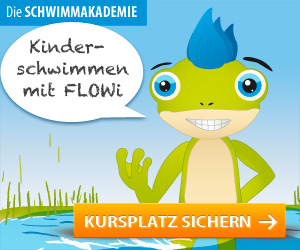 FLOWi Content-Ad