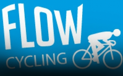 FLOW-CYCLING