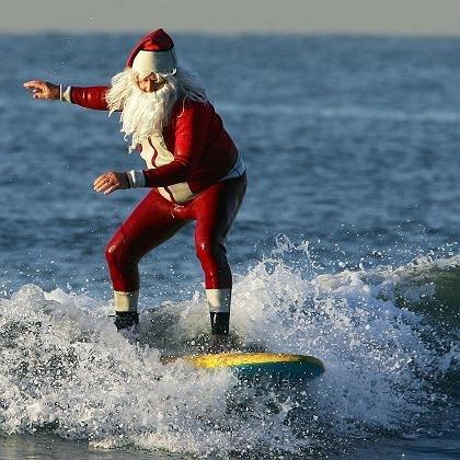 freunden schöne weihnachten wünschen