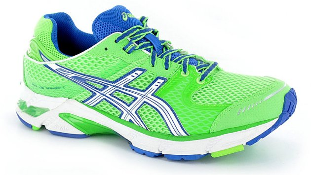 Asics_gel-ds-trainer