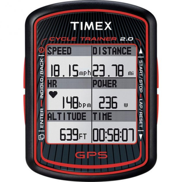 Timex_cycle