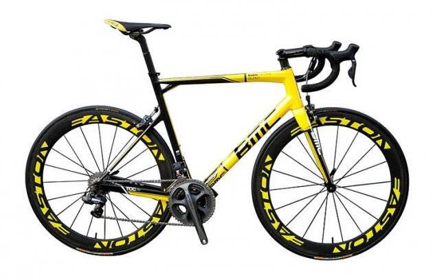Bmc_yellow